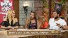 Nihal Candan: Tokken Daha İyi Bir İnsan Olduğuna Eminim (Survivor Panorama 23 Haziran Perşemne)