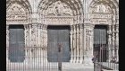 Notre Dame Katedrali (1. Bölüm) - Khanacademyturkce