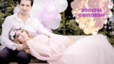 Son Hamilelik Günlügüm | Göbeğimin Alçısı | Bebek Arabasi | Zehra Yavuz - Republicofbeauty