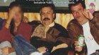 Ünlü Uyuşturucu Kaçakçısı Pablo Escobar Hakkında Şaşırtıcı Gerçekler