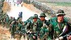 50 Yıllık Savaşın 43 Saniyelik Özeti: Kolombiya'da FARC ile Barış
