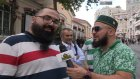 Avustralyalı Hristiyanlar Bakın Ramazanda Müslümanlara Neler Yapıyorlarmış | Ahsen Tv
