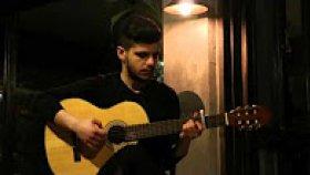 Bilal Sonses - Türlü Türlü