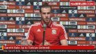 Gareth Bale:  İyi Ki Türkiye Gelmedi