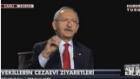 Kemal Kılıçdaroğlu: Soyumuz Nasreddin Hoca'ya Dayanıyor (Veysi Ateş'le Akılda Kalan)