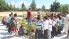 Konya Bozkır Ömer Oğlu Hüsnü 8 Yaşında Şehit Habib Akalın Farkı