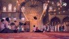 Kuran'a Dayalı Gerçek Dini Eğitim Verilmesi  - A9 Tv