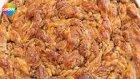 Nursel İle Ramazan Sofrası - Cevizli Haşhaşlı Çörek Tarifi