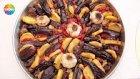 Nursel İle Ramazan Sofrası - Tokat Kebabı Tarifi