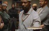 Oz  Müslümanlar Tekbir Sahnesi
