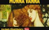 Radyo Tiyatrosu  Monna Vanna Maurice Maeterlinck