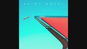 Saint Motel - Midnight Movies