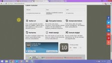 Ubuntu VPSye OpenVPN Serveri Kurma