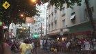 80 Saniyede Devri Alem Rio de Janeiro
