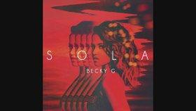 becky g - Sola