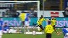 Bundesliga'da Sezonun En Güzel 10 Asisti