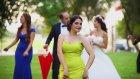 Fatmanur & Levent Düğün Klibi Neler Oluyor Hayatta
