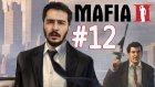 Krallar Gibi | Mafia 2 Türkçe Altyazı Bölüm 12