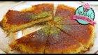 Tavada Cevizli Çıtır Tel Kadayıf / Ayşenur Altan Yemek Tarifleri