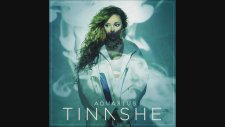 Tinashe - All Hands On Deck (Audio)