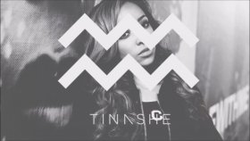 Tinashe - Bated Breath