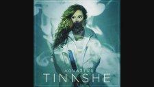 Tinashe - Wildfire