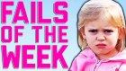 Best Fails of Week 4 June 2016 || FailArmy