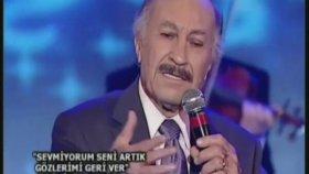 Mustafa Sağyaşar - Sevmiyorum Seni Artık Gözlerimi Geri Ver