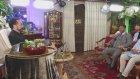 Sn. Adnan Oktar'ın Bangladeş Cemaati İslami Avrupa Sözcüsü Muhammed Ebubekir Sıddık Molla ile sohbet