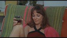 The Swimmer (1968) Fragman