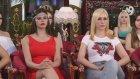 Türkiye Museviler Ve Hristiyanlara Sıcak Yaklaşırsa, Yurt İçinde Ve Dışında Birlikte Çok Güzel Çalış
