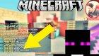YABANCILARI TROLLEDİK   Minecraft Türkçe EGG Wars   Bölüm 44