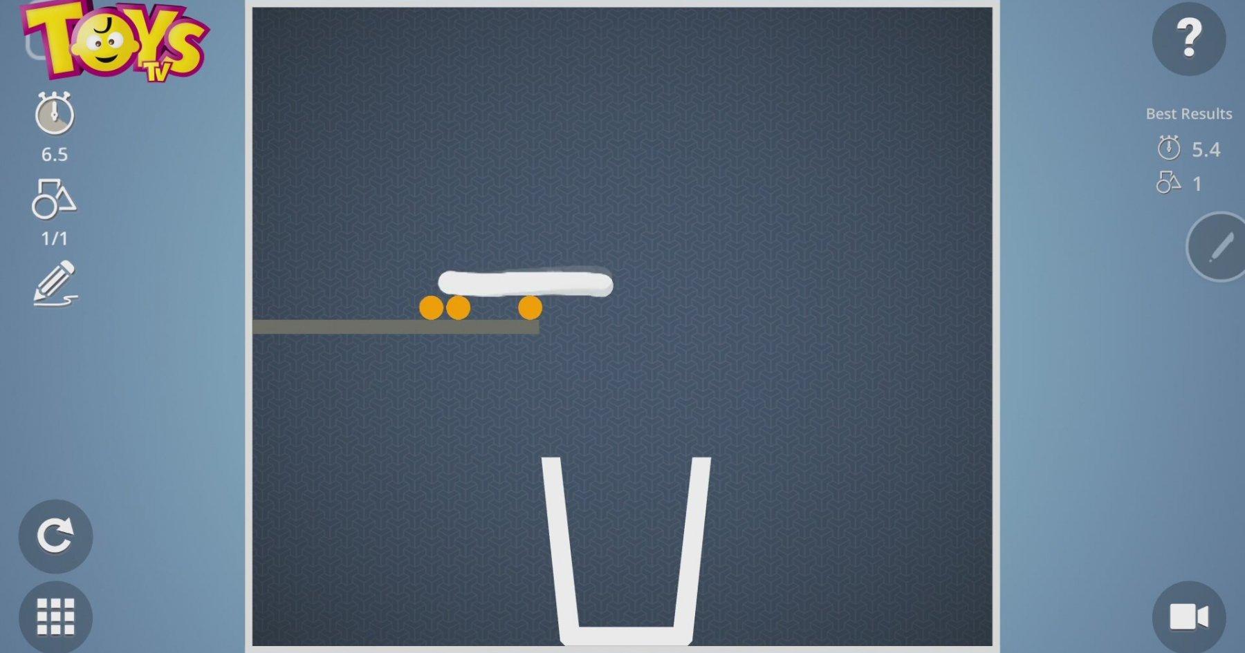 Braın It On 1-5 Levels Walkthrough! Gameplay! Braın It On Oyunu Oyna
