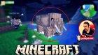 Devasa Fil | Minecraft Hexxit Modu | Bölüm 3 | Oyun Portal