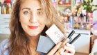 Favori Makyaj Malzemelerim | Ortak Video | Cilt Bakımı