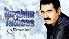 İbrahim Tatlıses - Yetmez Mi | Full Albüm