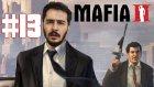 Köstebek Kim ? | Mafia 2 Türkçe Altyazı Bölüm 13