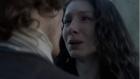 Outlander 2. Sezon 13. Bölüm Fragmanı (Sezon Finali)