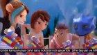 Sesli Çocuk Masalları- Çocuk Masalları