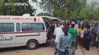 Somali'de Otele Saldırı: 15 Ölü, 25 Yaralı