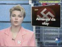 Star Tv - Haber Bülteni (25 Haziran 1993)
