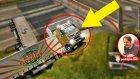 Taklaaaa | Euro Truck Simulator 2 Türkçe Multiplayer - Oyun Portal