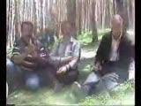 Ardahan Festivalı-Şinas Kaya 2