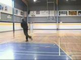 Süper Basket Şov