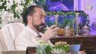 Adnan Oktar'ın İftarına Kimler Katıldı? - A9 Tv