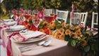 Ankarada Garden Party Www.poliajans.com