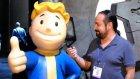 E3 2016'YA GİTTİK! (M&B 2 BANNERLORD İÇERİR)