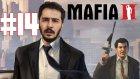 Eski Dosta Veda | Mafia 2 Türkçe Altyazılı Bölüm 14 - Eastergamerstv