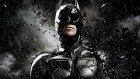 Kara Şövalye / The Dark Knight (2008) Türkçe Dublaj Full İzle