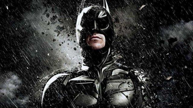 Kara Şövalye The Dark Knight 2008 Türkçe Dublaj Full İzle
